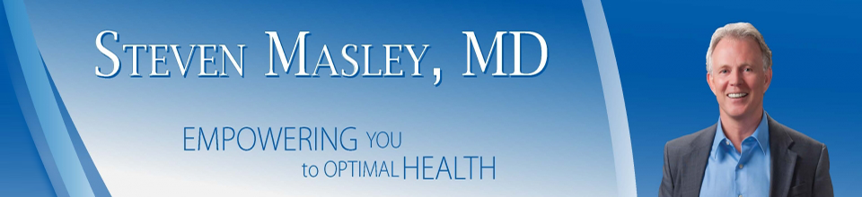 Steven Masley MD, LLC